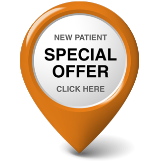 Chiropractic Cumming GA 47 New Patient Special Offer